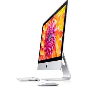 "Моноблок Apple iMac 21.5"" MD094RS/A"