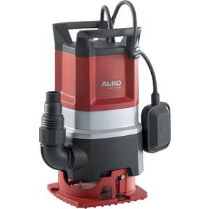 Насос погружной AL-KO Twin 11000 Premium