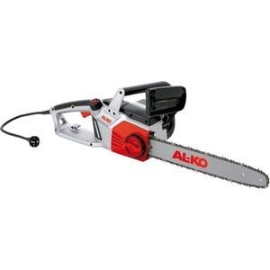Электропила AL-KO EKS 2400/40