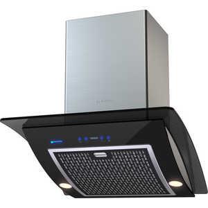 Вытяжка Shindo Avior sensor 60 SS/BG 3ETC цена