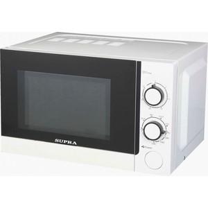 Микроволновая печь Supra MWS-1803MW прочее