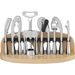 Набор кухонных принадлежностей Winner из 7-ми предметов WR-7106