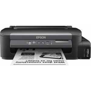 Фотография товара принтер Epson M105 (C11CC85311) (255448)