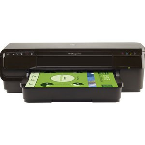 Принтер HP OfficeJet 7110 (CR768A) printer 7110 hp