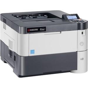 Принтер Kyocera FS-2100D (1102L23NL0)