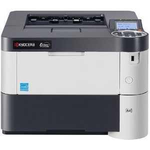 Принтер Kyocera FS-2100DN (1102MS3NL0)