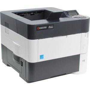 Принтер Kyocera FS-4100DN (1102MT3NL0)