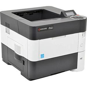 Принтер Kyocera FS-4200DN (1102L13NL0)