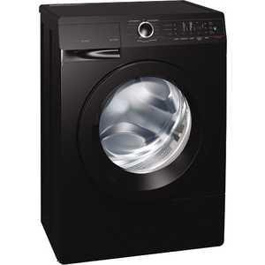 Фотография товара стиральная машина Gorenje W 65Z23 B/S (255512)