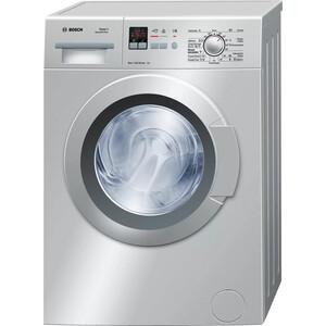 Фотография товара стиральная машина Bosch WLG 2416 S OE (255518)