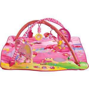 Tiny love Развивающий коврик ''Tiny Princess'' 1201607578 TL_392