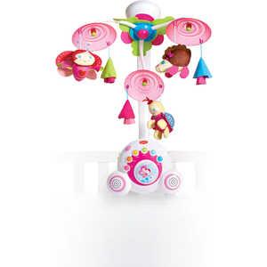 Tiny love Многофункциональный мобиль Бум-Бокс ''Моя принцесса'' 1302906830 tl_437