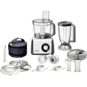 Кухонный комбайн Bosch MCM 64085 bosch mcm 3110w white