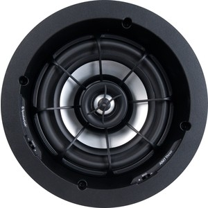 Встраиваемая акустика SpeakerCraft Profile AIM 7 THREE ASM57301