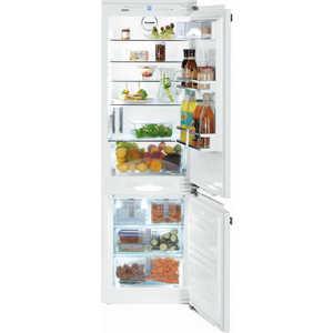 Встраиваемый холодильник Liebherr ICN 3366