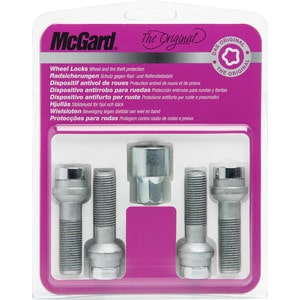 McGard 28032 SU болты М14*1,5