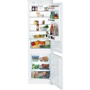 Встраиваемый холодильник Liebherr ICUN 3314