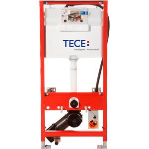 Инсталляция TECE TECEprofil (9300044)