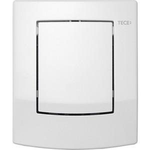 Панель смыва для писсуара TECE TECEambia Urinal (9242140) белый. Антибак книги эксмо крадущаяся тень