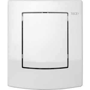Панель смыва для писсуара TECE TECEambia Urinal (9242140) белый. Антибак ботильоны milana milana mi840awveu57 page 6
