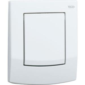 Панель смыва TECE TECEambia Urinal (9242400) для писсуара, белый