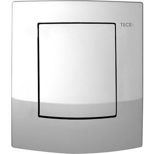 Панель смыва для писсуара TECE TECEambia Urinal (9242126) хром глянцевый панель смыва для писсуара tece teceloop urinal 9242625 хром матовый