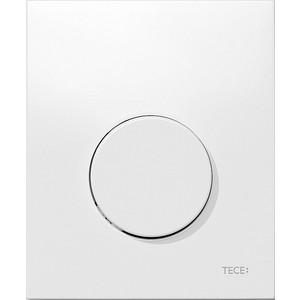 Панель смыва для писсуара TECE TECEloop Urinal (9242600) белая панель смыва для писсуара tece teceloop urinal 9242625 хром матовый