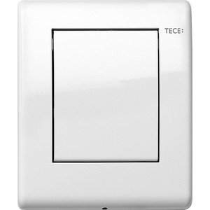 Панель смыва дл писсуара TECE TECEplanus Urinal (9242314) белый глнцевый видеокарта 4096mb sapphire rx 460 4g oc pci e hdmi dp dvi hdcp 11257 11 20g retail