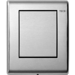 Панель смыва для писсуара TECE TECEplanus Urinal (9242310) нержавеющая сталь нержавеющая сталь листовая 0 4 мм екатеринбург