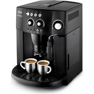 Кофе-машина DeLonghi ESAM 4000
