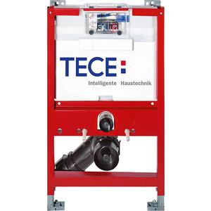Инсталляция TECE TECEprofil (9300001) оборудование для систем отопления и водоснабжения продаю новосибирск