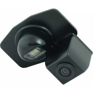 Камера заднего вида Incar VDC-027 1 3 cmos dome surveillance camera with 12 ir led night vision ntsc