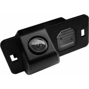 Камера заднего вида Incar VDC-041 камера заднего вида для bmw intro vdc 009 bmw 3er e90 2005 2011 bmw 5er e39 1997 2004 bmw x5 e53 2007 2011 bmw x6 e71 e72 2006 2011