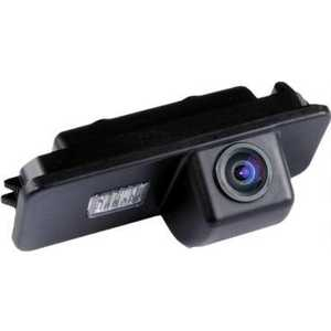 camera vdc-010 для skoda