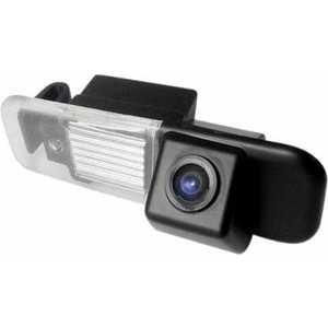 Камера заднего вида Incar VDC-093