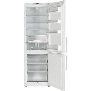 Холодильник Атлант 6324-101 атлант хм 6324 101