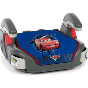 "Автокресло Graco ""Booster Disney"" (тачки)"