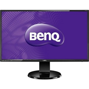 Монитор BenQ GW2760HS Black benq gl2450tc black