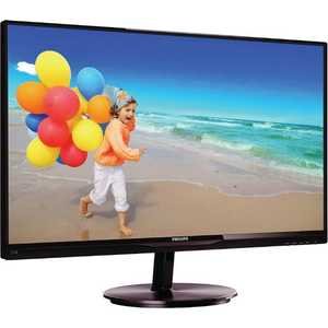 Монитор Philips 274E5QSB philips philips mp002xc0002u