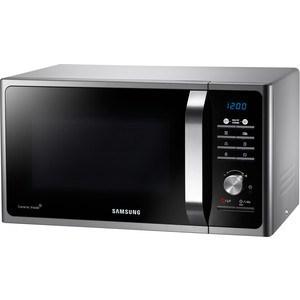 Микроволновая печь Samsung MS23F302TAS прочее