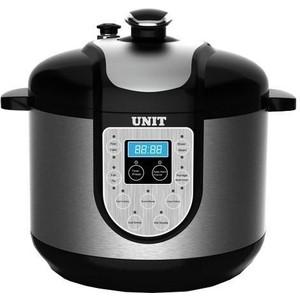 Мультиварка UNIT USP-1090D