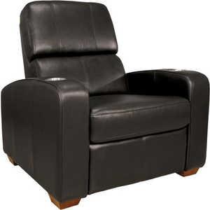 Кресло для домашнего кинотеатра Bell'O HTS-100BK