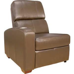 Кресло для домашнего кинотеатра Bell'O HTS-101BN