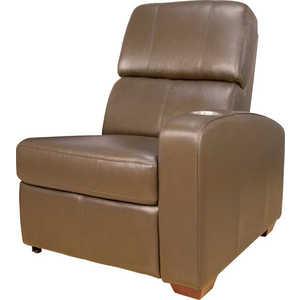 Кресло для домашнего кинотеатра Bell'O HTS-102BN