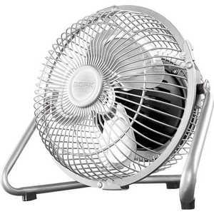 Вентилятор BORK P510
