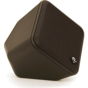 Настенная акустика Boston Acoustics Soundware, espresso