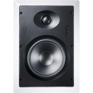 Встраиваемая акустика Canton InWall 465, white