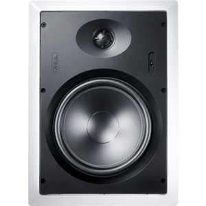 Встраиваемая акустика Canton InWall 480, white
