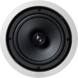 Встраиваемая акустика Heco INC 62 heco inw 802