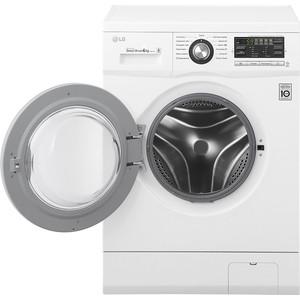 Фотография товара стиральная машина LG F1096SD3 (259725)